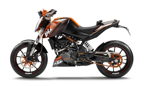 Pay for 2013 KTM 125 Duke EU, 200 Duke EU, 200 Duke MAL, 200 Duke 2014 COL MOTORCYCLE SERVICE REPAIR MANUAL DOWNLOAD