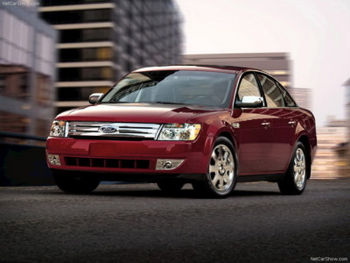 Pay for FORD FIVE HUNDRED 500 SERVICE REPAIR MANUAL 2005-2007 DOWNLOAD