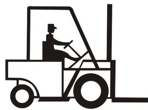 crown we  ws 2000 series forklift service and parts manual