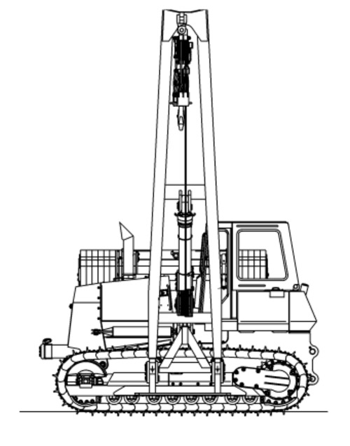 posatubi  pipelayer-posatubi 275425541_PIPELAYER