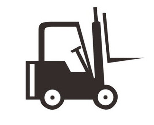 Pay for HYSTER CHALLENGER F005 (H70XL, H110XL, H90XLS) FORKLIFT SERVICE REPAIR MANUAL + PARTS MANUAL