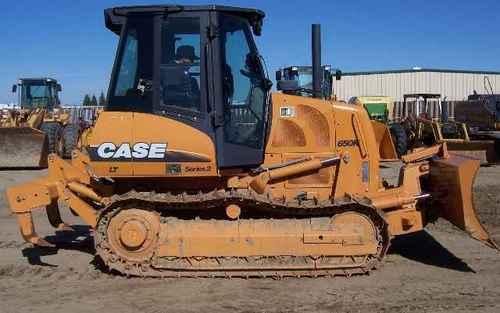 case 650k tier 2 750k tier 2 850k tier 2 crawler dozer service re rh tradebit com case 850 k dozer service manual Case 850K Dozer
