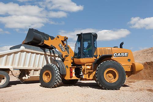 case 621f 721f tier 4 wheel loader service repair manual