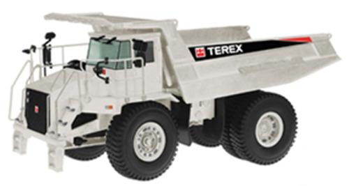 terex tr60 off highway truck service repair manual. Black Bedroom Furniture Sets. Home Design Ideas