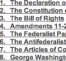Thumbnail 7 PATRIOT, POLITICS, SECRET SOCIETIES, FREEMASONRY MASONIC ebooks