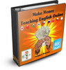 Thumbnail Make Money Teaching English Online