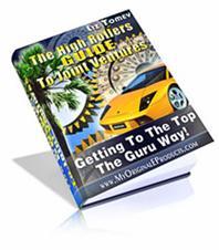Thumbnail highrollersjointventureguidereseller 2.zip
