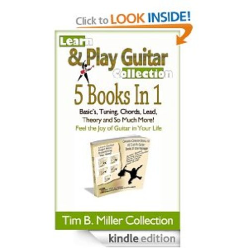 Pay for Guitar Lessons Learn How to Play Guitar