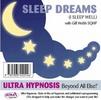 Thumbnail Sleep Dreams.zip