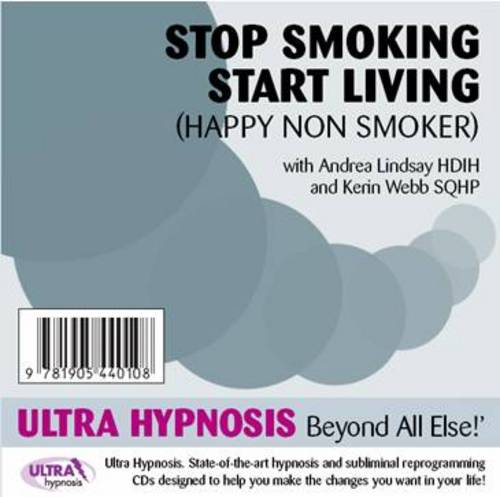 Pay for Stop Smoking Start Living.zip