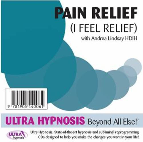 Pay for Pain Relief.zip