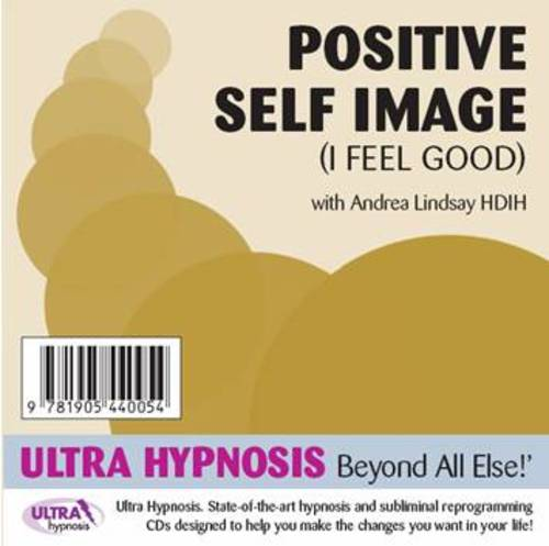 Pay for Positive Self Image.zip