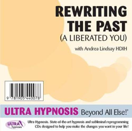 Pay for Rewriting The Past.zip