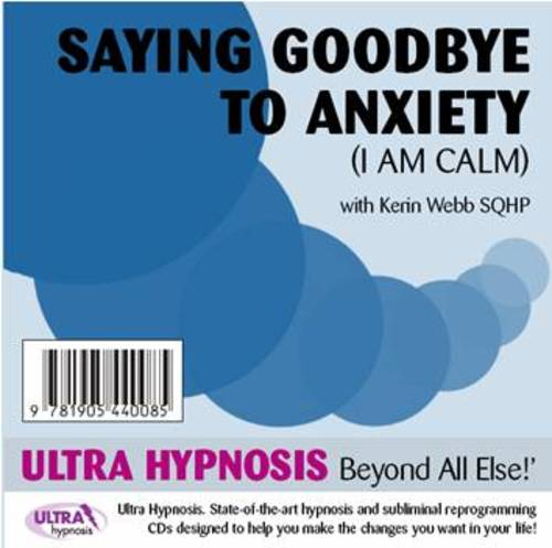 Pay for Saying Goodbye To Anxiety.zip