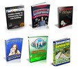 Thumbnail Ultimate Internet Marketing Outsourcing eBook Package