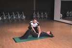 Thumbnail 20 Home Workout Videos By Fitness Coach / Personal Trainer