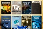 Thumbnail Package of Internet Marketing For Beginners Guides