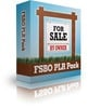 Thumbnail 15 For Sale By Owner Articles With PLR