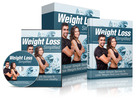 Thumbnail Weight Loss Simplified Program With MRR