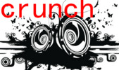 Thumbnail Epikloops.com - CRUNCH