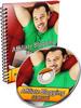 Thumbnail Affiliate Blogging Secrets Video & Audio Course! w MRR