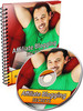 Detail page of Affiliate Blogging Secrets Video & Audio Course! W Mrr