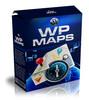 Thumbnail WP Maps: WordPress Plugin for Google Maps w MRR