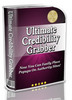 Thumbnail Ultimate Credibility Grabber Software