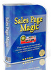 Thumbnail Sales Page Magic with Master Resale Rights!
