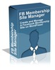 Thumbnail Facebook Membership Site Manager w MRR