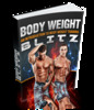 Thumbnail Body Weight Blitz: Introduction to Body Weight Training +MRR