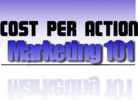 Thumbnail Cost Per Action ( CPA ) Marketing 101 Video Tutorials w MRR