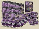 Thumbnail PLR Cash Machine - Fast & Easy Product Profits Video Course