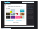 Thumbnail How To Edit Your Twitter Profile with PLR