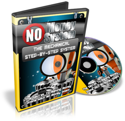 Pay for How To Make Affiliate Profits w the No Money System + MRR