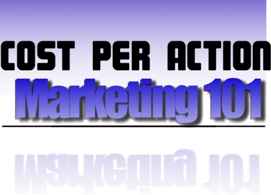 Pay for Cost Per Action ( CPA ) Marketing 101 Video Tutorials w MRR