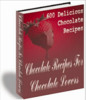 Thumbnail 600 Delicious Chocolate Recipes For Chocolate Lovers