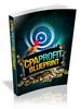 Thumbnail CPA PROFIT BLUEPRINT