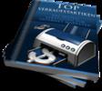 Thumbnail Top - Verkaufstaktiken mit PLR - Lizenz - Deutsch