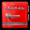 Thumbnail The Optimizer WP Plugin