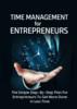 Thumbnail Time Management for Entrepreneurs
