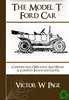Thumbnail The Model T Ford Car its Construction Operation and Repair