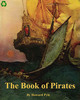 Thumbnail The Book of Pirates A Collection Spanish Main Pirate Stories