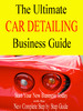 Thumbnail How To Start a CAR DETAILING BUSINESS From Home Today