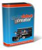 Thumbnail Auto Video Creator 2014