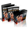 Thumbnail Body Weight Blitz