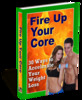 Thumbnail NEW!! Fire Up Your Core