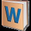 Thumbnail Wordweb-dictionary