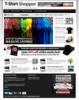 Thumbnail ShopperPress WP Shopping Cart - Unlimited Installation