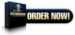 Thumbnail Wp Viral Unlimited + MRR + Reseller Site + Tutorial